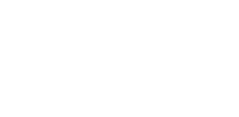 Wapsie Pines